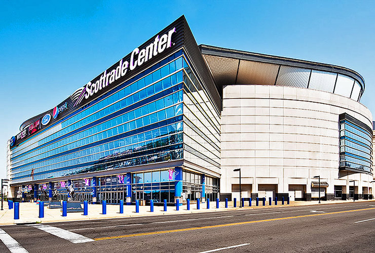 StL-Scottrade_Center.jpg