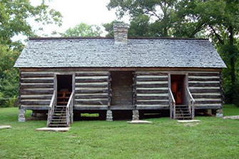 Legacy of Slavery Sites & Tours