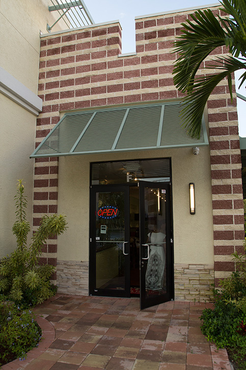 Betty's Restaurant Pompano Beach, Fort Lauderdale restaurants