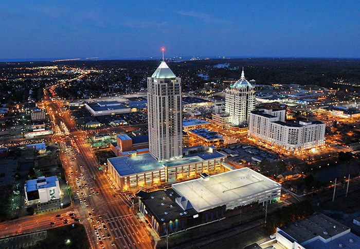 Image Result For Virginia Beach Motels