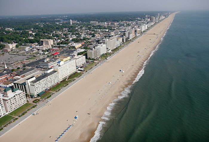 Virginia Beach Photos