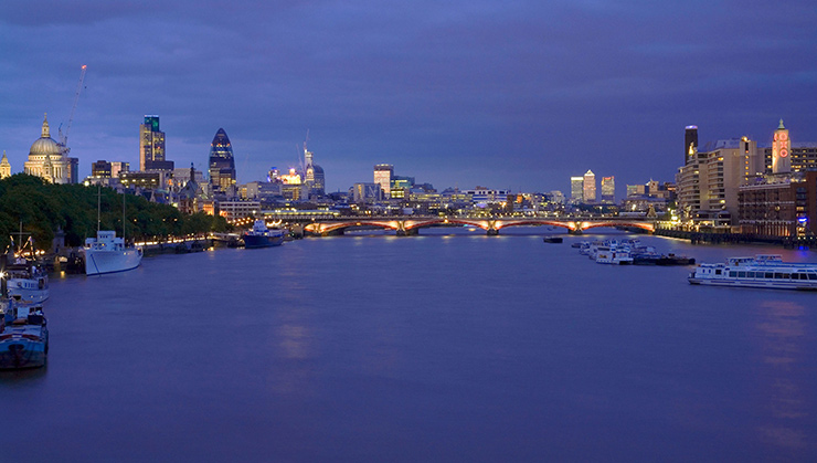 London Photos