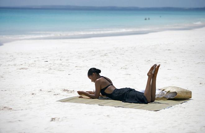 Grand Bahama Island, Caribbean Black Travel Guides