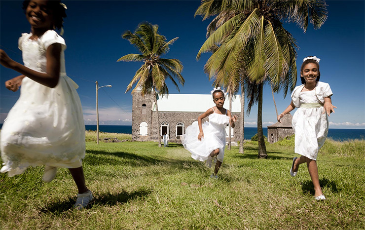 St. Kitts Travel Tips
