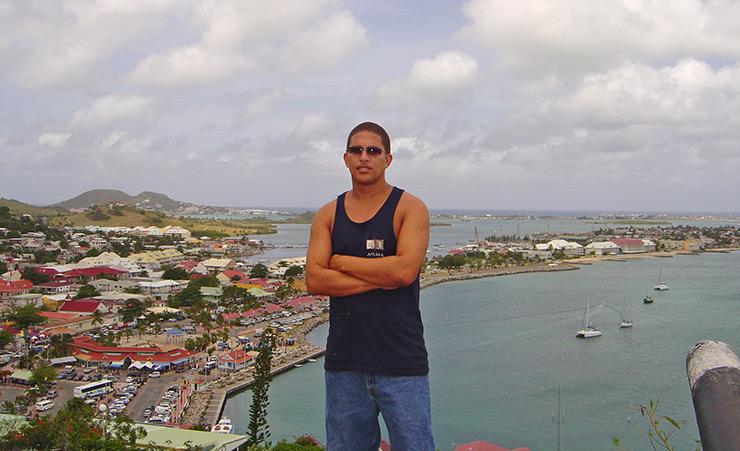 St. Maarten/St. Martin Travel Tips