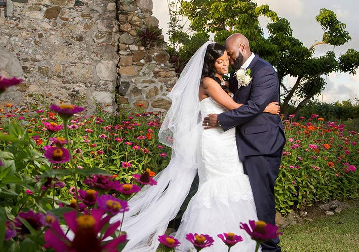 St. Croix Travel Tips