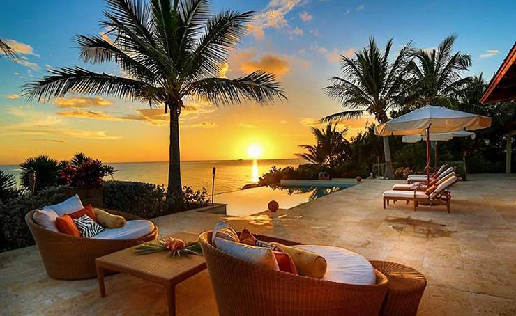 Mazatlan Hotels