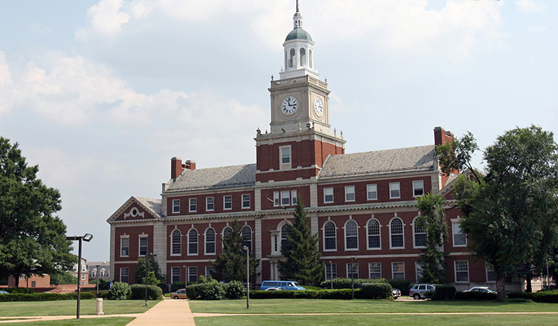 Howard University, Why Attend A HBCU