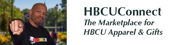 HBCUConnect Marketplace