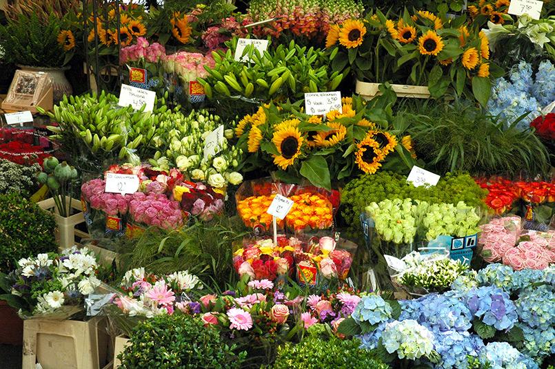 Amst-Flower_Market2_Jpatokal