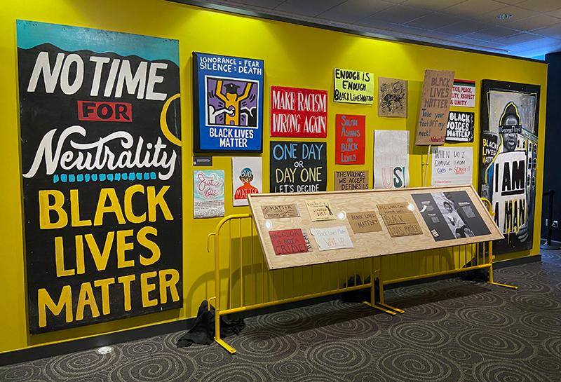 Baltimore's Enchanting Museums